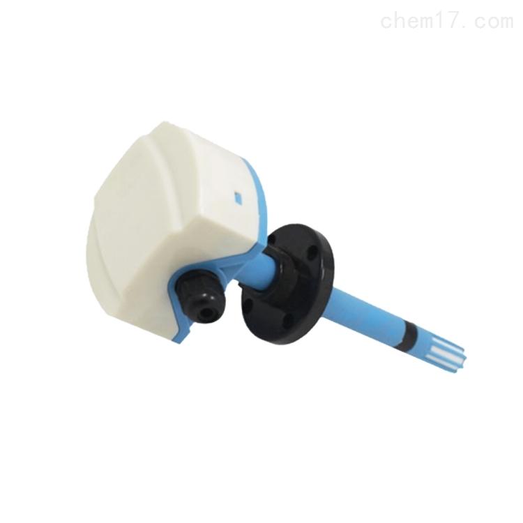 暖通空调数字型RS485温湿度检测仪