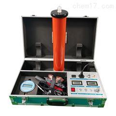 GY1001直流高压发生器图片