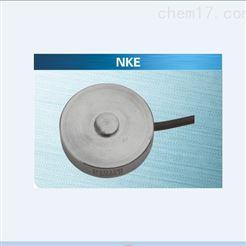 NKE柯力微型稱重傳感器