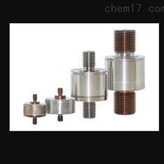 微型高精度拉压力传感器