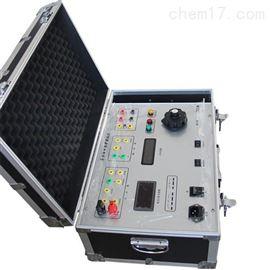 三相繼電保護測試儀工控機專業制造
