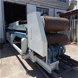 渗透板设备生产线厂家