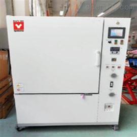 C1-007/C1-008厌氧高温气氛炉