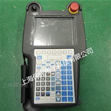 全系列发那科A05B-2440-C100示教器维修机器人维修