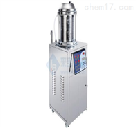 DP2000-1(1+1型)电脑搅拌煎药包装机