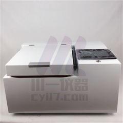 天津全自动氮吹仪CYNS-12多样品定量浓缩仪