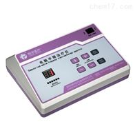 XYZP-IB电脑中频治疗仪