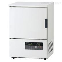 KMH-050日本原裝進口ASONE亞速旺製冷培養箱