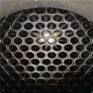 电机处理60-80-100平方冷凝器质量超好