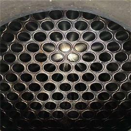 120电机处理60-80-100平方冷凝器质量超好