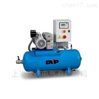 TSC310-1意大利D.V.P.(DVP)真空泵、叶片泵