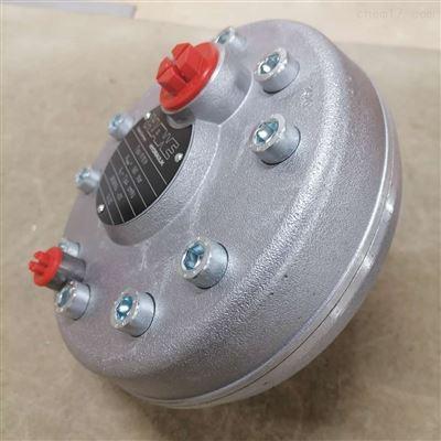 HAWE哈威液压泵R系列