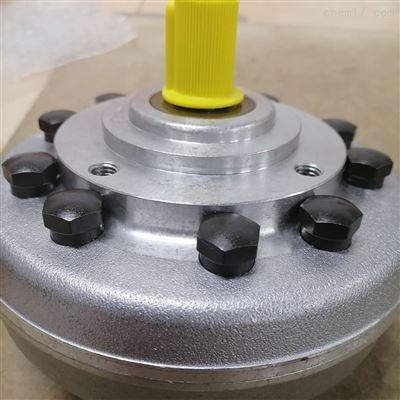 HAWE哈威R系列柱塞泵液压泵r8.3原装