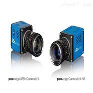 德国pcoi背照式科研相机
