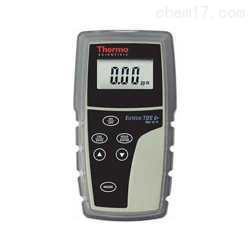 优特手持式总溶解固体量测量仪