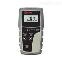 ECTDS603PLUSK优特手持式总溶解固体量测量仪