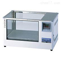 TRW-27TP日本进口ASONE亚速旺透明数显式恒温水槽