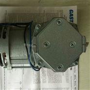德国CEAG变压器CEAG调节器CEAG断路器