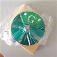 CPP-45SB 1KΩ绿测器midori电位器CPP-45SB 1K角度传感器