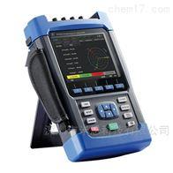 ZLG E6500致远 E6500 电能质量分析仪