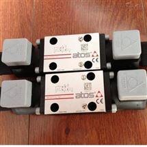 DHI 063-1/2-X-220V/AC现货成都善荣销售原装ATOS阿托斯电磁阀(有货)