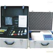 ZYSO2-10食品二氧化硫测定仪