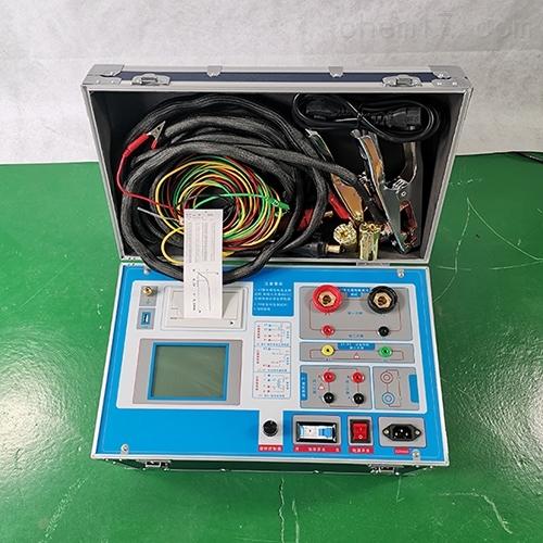 互感器伏安特性测试仪CTPT