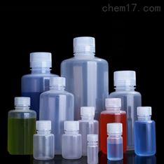 100mL 小口瓶/塑料瓶(进口聚丙烯PP材质)