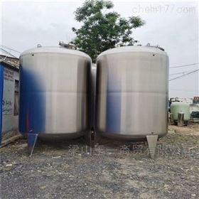 二手化工设备二手双联发酵罐
