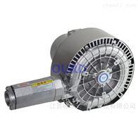 0.85KW旋涡式鼓风机
