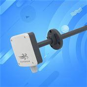 风管温湿度变送器传感器高精度