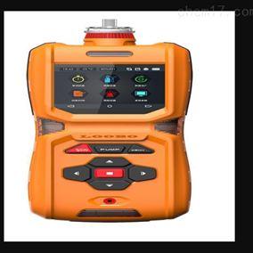 自产 泵吸式VOC气体检测仪