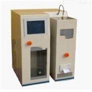 石油产品自动蒸馏测定仪