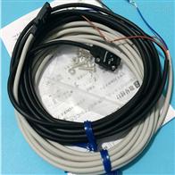 PR6418德国依博罗EPRO传感器