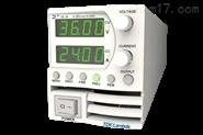 日本TDK-lambda Z36-6直流电源