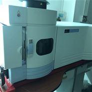 PE二手ICP-OES光谱仪
