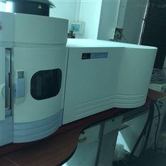 PE(二手)ICP光谱仪