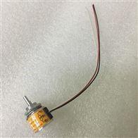 CP-20HBC,CP-20HBSP绿测器midori CP-20HBSC霍尔电位器CP-20HBP
