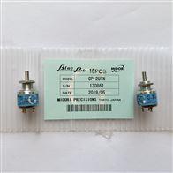 CP-16U绿测器midori角度传感器式TMR元件电位器
