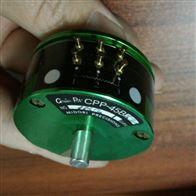 CPP-45Bx2 1K,CPP-45Bx2 2K绿测器midori角度传感器CPP-45Bx2 5K电位器