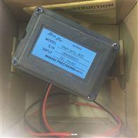 PMP-30TL-A05绿测器midori电位器midori位移传感器