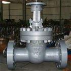 Z560Y-200高溫高壓電站閘閥大口徑
