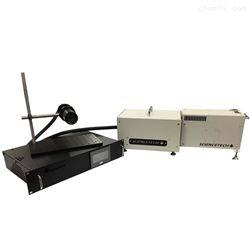 A1,A4,AX,CX光纤太阳模拟器