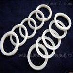 DN500聚四氟乙烯垫片价格,垫片生产厂家