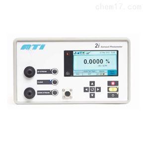 TDA-2i美国ATI气溶胶光度计