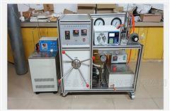 HKY-3型超临界CO2反应装置