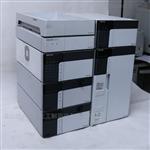 3000厂家直销二手液相色谱仪,实验室设备