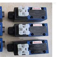 德国Rexroth力士乐齿轮泵工作原理图进口齿轮泵价格