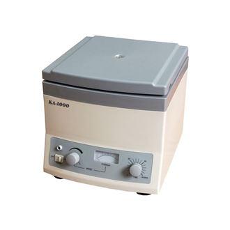KA-1000电动离心机