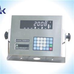 D2008柯力SNK品牌2008型稱重儀表